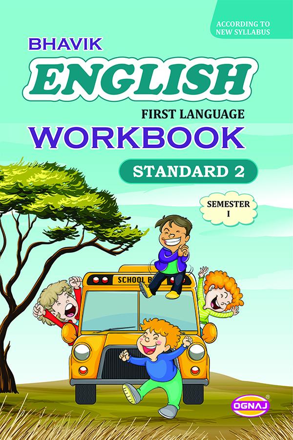 Bhavik Publication